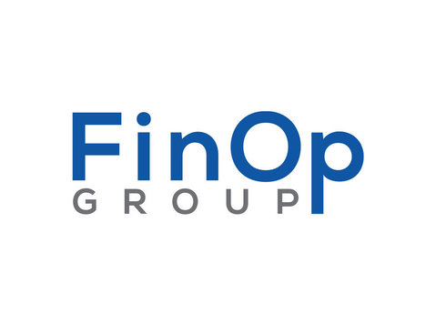 Finop Group - Business Accountants