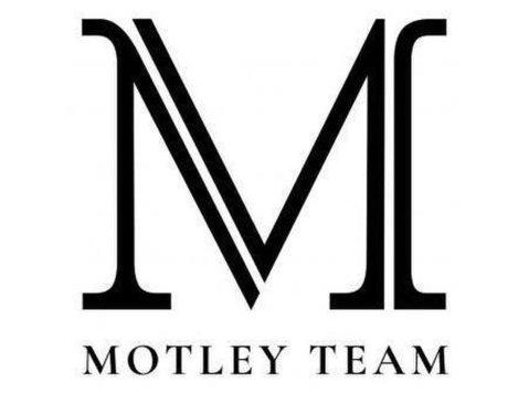 The Motley Team - Rental Agents