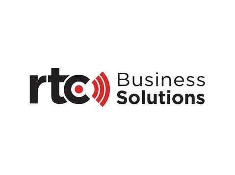 Rtc Business Solutions - A Regency Telecom Company - Business & Networking
