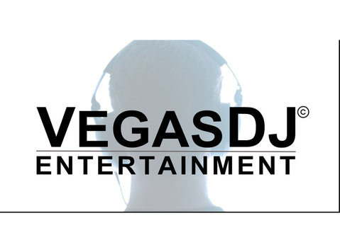 Vegas DJ Entertainment - Live Music