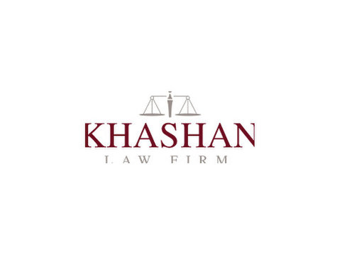 Khashan law firm, apc - Lawyers and Law Firms