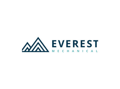 Everest Mechanical - Plumbers & Heating