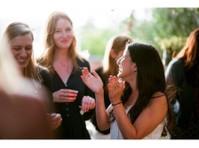 Barspirit Premier Bartending Service (1) - Conference & Event Organisers