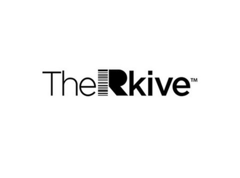 Therkive Entertainment Group - Advertising Agencies