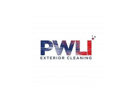 Pressure Wash Long Island - Cleaners & Cleaning services