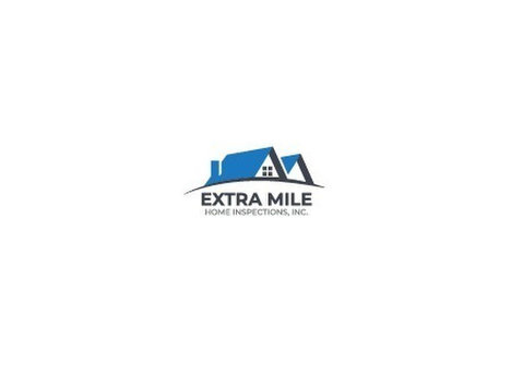 Extra Mile Home Inspections, Inc - Property inspection