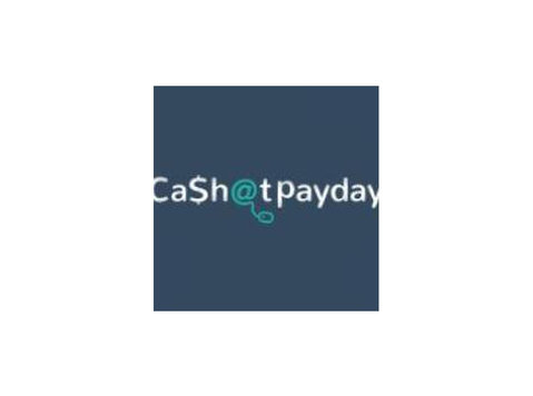 cashatpayday - Mortgages & loans