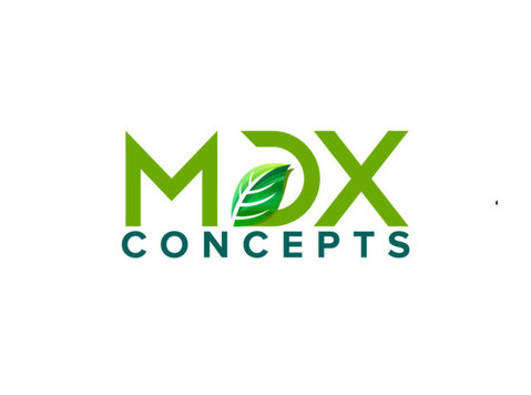 MDX Concepts - Shopping