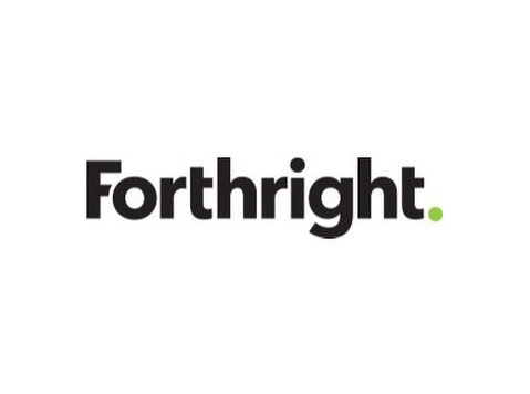 Forthright Technology Partners - Computer shops, sales & repairs
