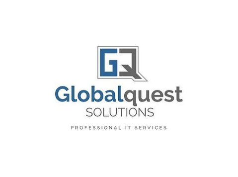 Globalquest Solutions - Computer shops, sales & repairs