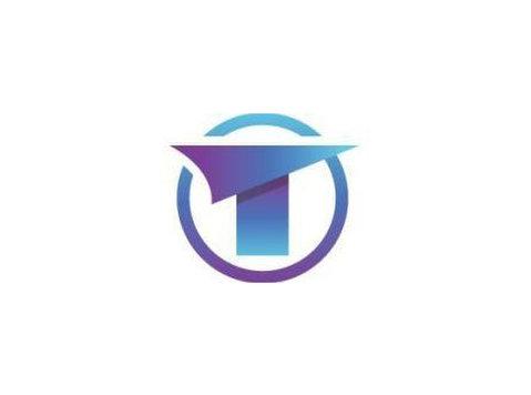 Techxide - Advertising Agencies