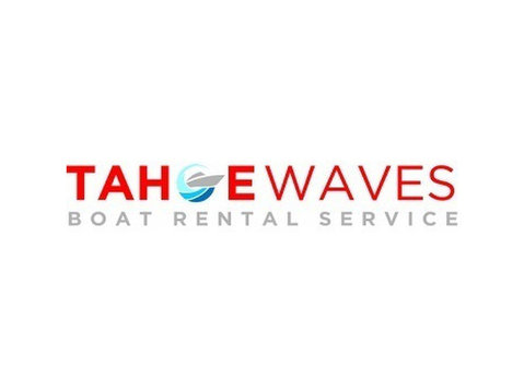 Tahoe Waves Boat Rental | Lake Tahoe | California - Holiday Rentals