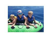 Tahoe Waves Boat Rental | Lake Tahoe | California (2) - Holiday Rentals