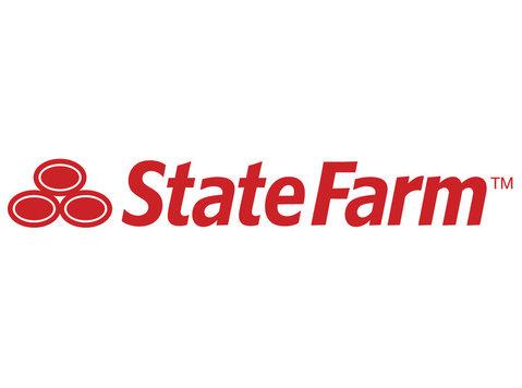Tyler Beck - State Farm Insurance Agent - Insurance companies