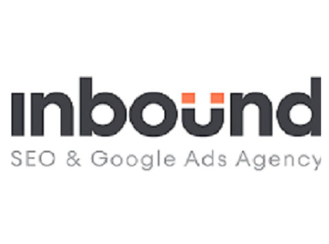 Inbound - Seo & Google Ads Agency - Advertising Agencies