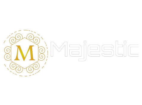 Majestic European Kitchen Cabinets & Doors - Builders, Artisans & Trades