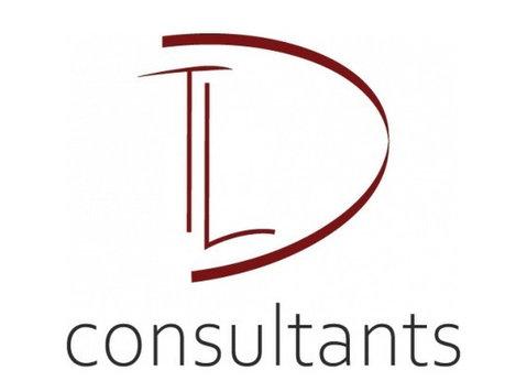 DTL Consultants - Advertising Agencies