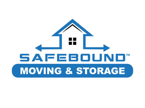 Safebound Moving & Storage - Relocation services
