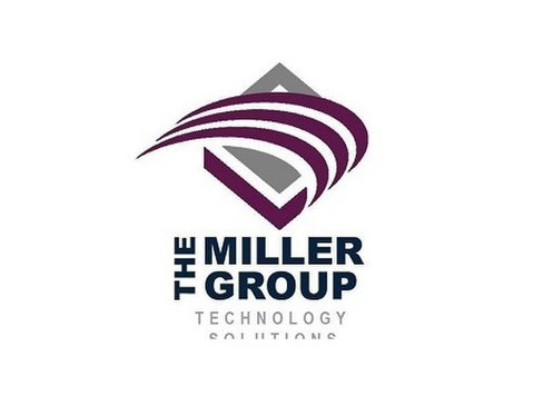 The Miller Group - Business & Networking