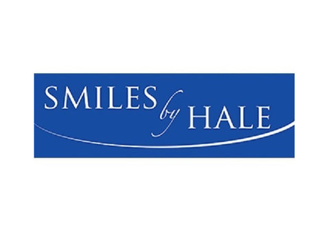 Smiles By Hale - Dentists