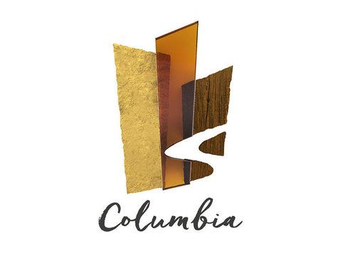 Stoney Creek Hotel Columbia - Hotels & Hostels