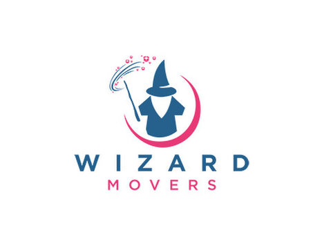 Wizard Movers - Removals & Transport