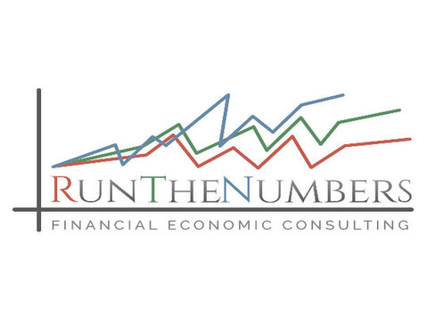 RUNTHENUMBERS FINANCIAL ECONOMIC CONSULTING - Consultancy