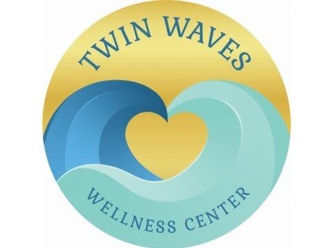 Twin Waves Wellness Center - Alternative Healthcare