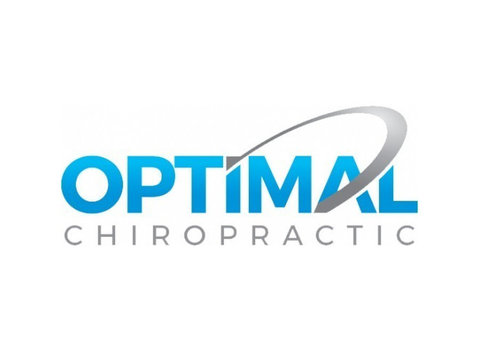Optimal Chiropractic - Alternative Healthcare