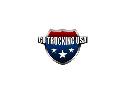 Go Trucking Usa - Removals & Transport