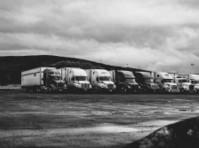 Go Trucking Usa (1) - Removals & Transport