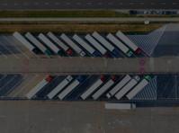 Go Trucking Usa (2) - Removals & Transport