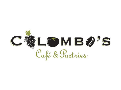 Colombo's Cafe & Pastries - Restaurants