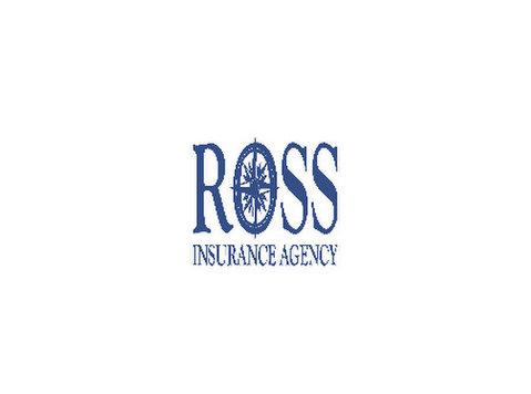 Ross Insurance Agency - Insurance companies