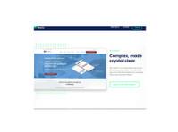 Avorio Digital Marketing (1) - Webdesign