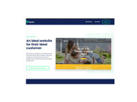 Avorio Digital Marketing (2) - Webdesign