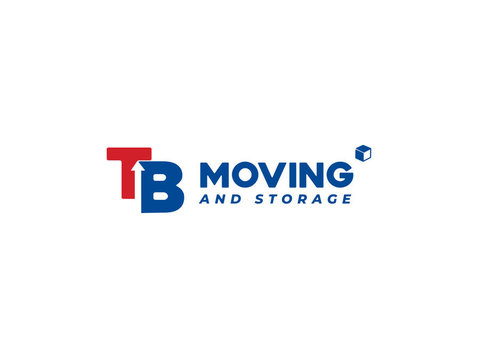 TB Moving and Storage - Removals & Transport