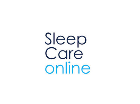 Sleep Care online - Hospitals & Clinics