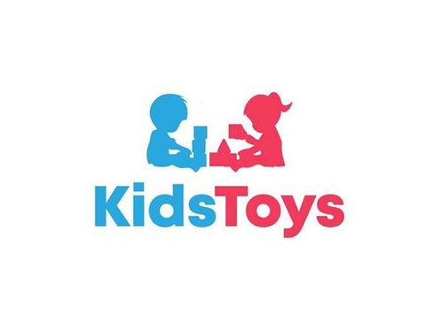 Kids Toys - Toys & Kid's Products