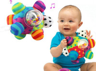 Kids Toys (1) - Toys & Kid's Products