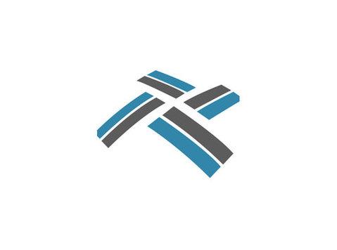 trantor software private limited - Webdesign