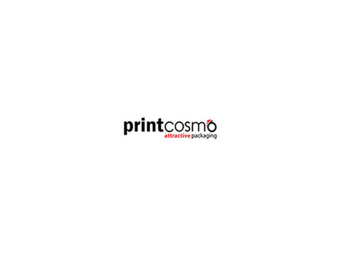 Printcosmo - Business & Networking