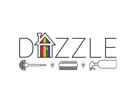 Dazzle Cleaning - Scottsdale - Cleaners & Cleaning services
