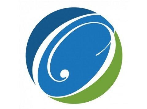 OST Global Solutions, Inc. - Coaching & Training