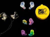 Big Ear (6) - Wellness & Beauty