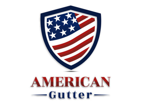AMERICAN GUTTER | Gutters & Leaf Guards | Roof Repairs - Construction Services