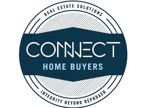 Connect Home Buyers - Charlotte - Estate Agents