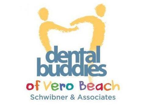 Dental Buddies of Vero Beach - Tandartsen