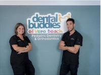 Dental Buddies of Vero Beach (2) - Dentists