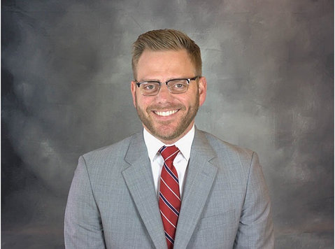 Attorney Jeffrey Morrell - Lawyers and Law Firms